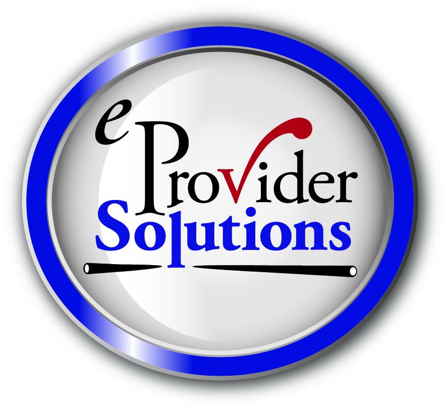 eProvider Solutions