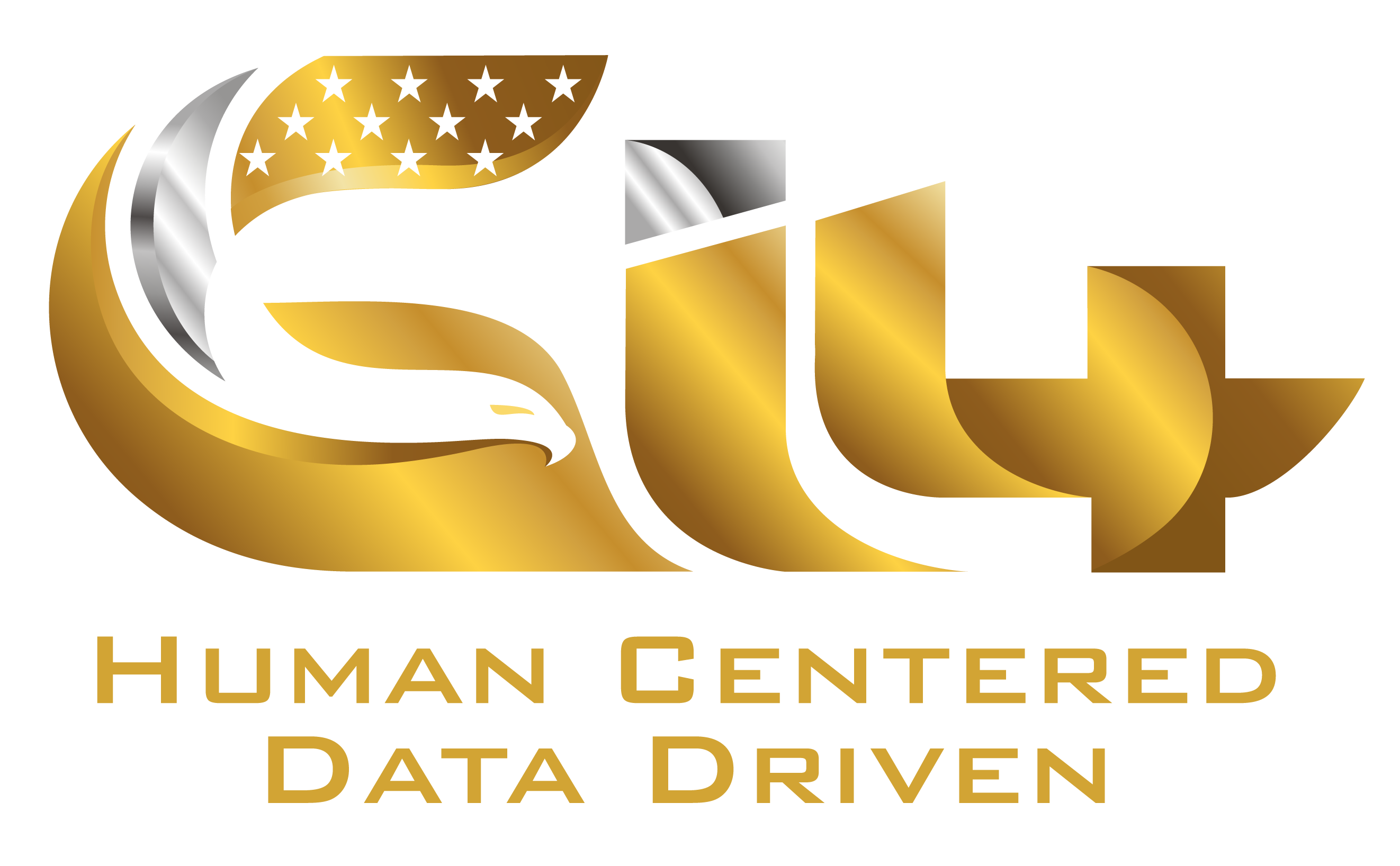 Gi4 Logo