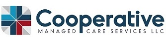 Cooperative Managed Care Services Logo