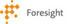 Foresight Corporation