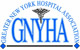 Greater New York Hospital Association