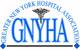 Greater New York Hospital Association
