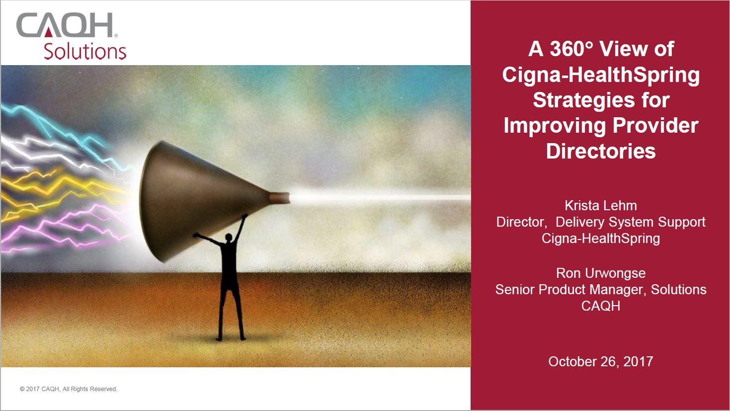 360-view-cigna-healthspring-strategies