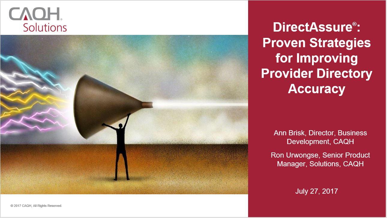 directassure-webinar-cover-slide